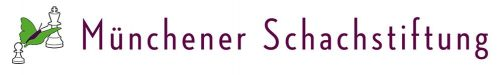 logo_header-schachstiftung